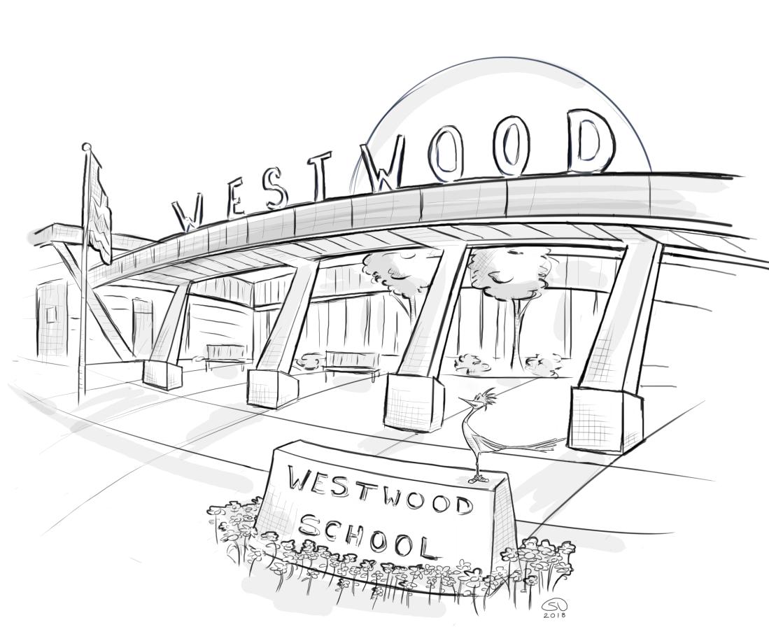 WestwoodElementary
