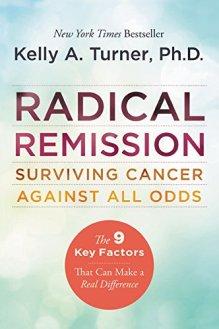 RadicalRemissions