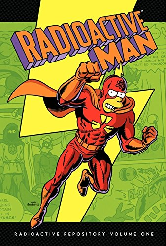 Simpsons-Radioactive-Man