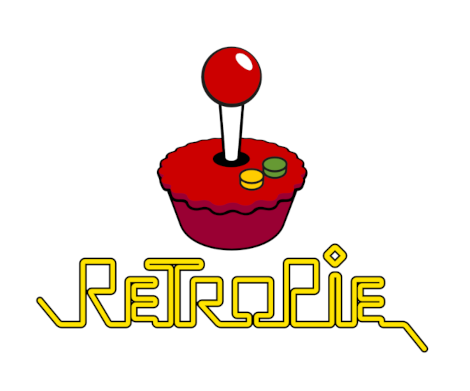 RetroPie Raspberryi Pi